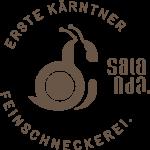 salanda-emblem